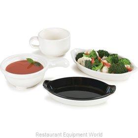 Carlisle 740502 Casserole Dish