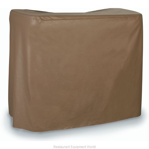 Carlisle 755580 Portable Bar Cover