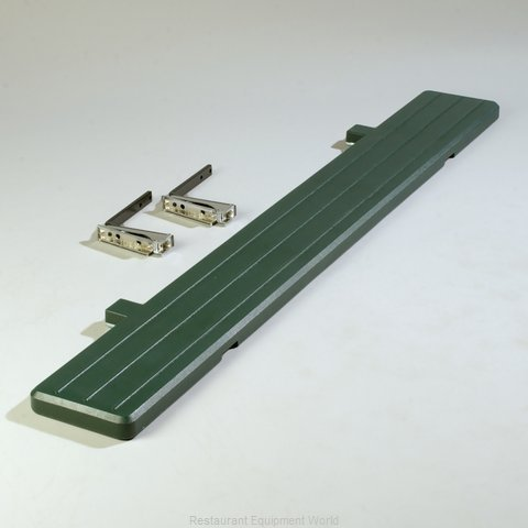 Carlisle 772108 Tray Slide