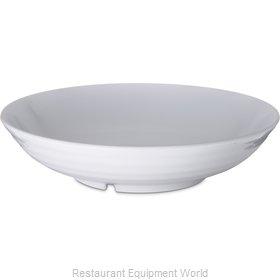 Carlisle 791002 Serving Bowl, Plastic