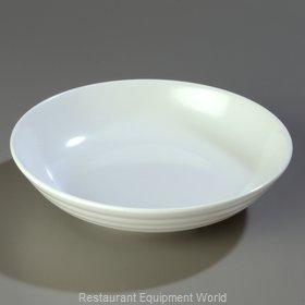 Carlisle 791302 Serving Bowl, Plastic