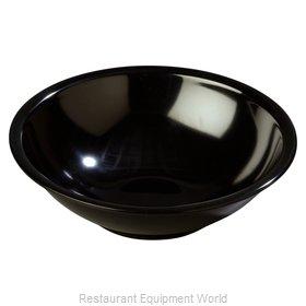 Carlisle 800B03 Soup Salad Pasta Cereal Bowl, Plastic