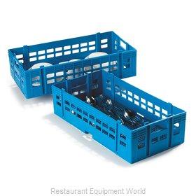 Carlisle C13514 Dishwasher Rack, Open
