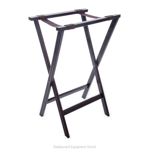 Carlisle C3620W11 Tray Stand Folding (Magnified)