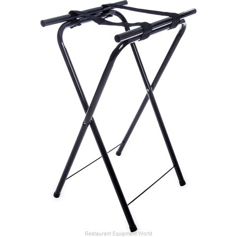 Carlisle C362503 Tray Stand Folding (Magnified)