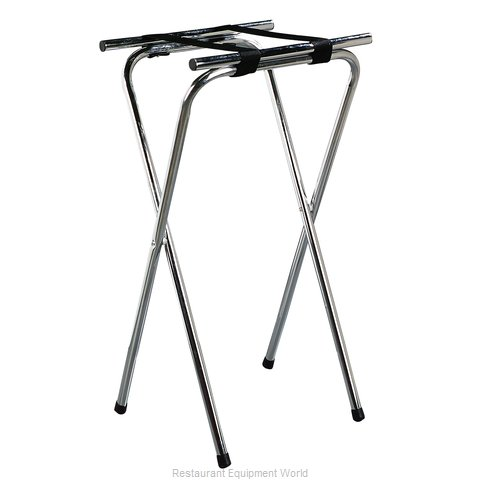 Carlisle C3625T38 Tray Stand Folding (Magnified)
