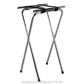 Carlisle C3625T38 Tray Stand