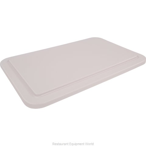 Carlisle CM1042LP02 Food Pan Cover Plastic