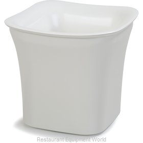 Carlisle CM1401439 Food Storage Container, with Refrigerant