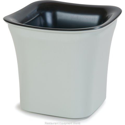 Carlisle CM1401443 Food Storage Container, with Refrigerant