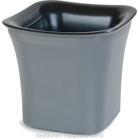 Carlisle CM1401444 Food Storage Container, with Refrigerant