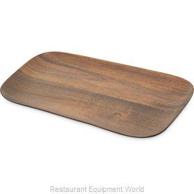 Carlisle EAG0769 Platter, Plastic