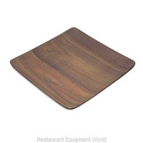 Carlisle EAG1169 Platter, Plastic