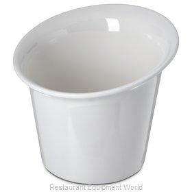 Carlisle HAL0102 Serving Bowl, Plastic