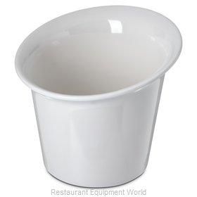 Carlisle HAL0202 Serving Bowl, Plastic