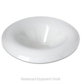 Carlisle HAL1302 Serving Bowl, Plastic