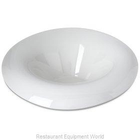 Carlisle HAL1502 Serving Bowl, Plastic