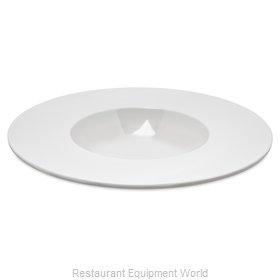 Carlisle HAL2202 Soup Salad Pasta Cereal Bowl, Plastic