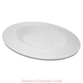 Carlisle HAL2302 Serving Bowl, Plastic