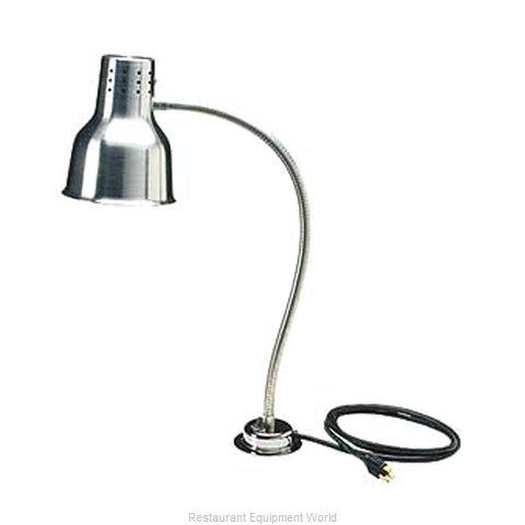 Carlisle HL819500 Heat Lamp, Bulb Type