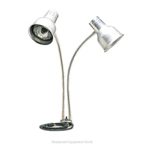 Carlisle HL828500 Heat Lamp Bulb Type