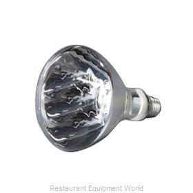 Carlisle HLRP602 Heat Lamp Bulb