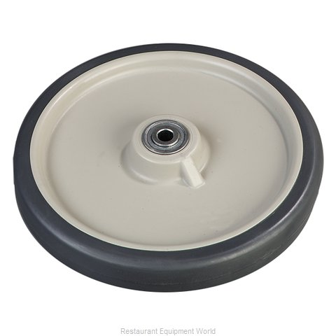 Carlisle IC222WH00 Casters