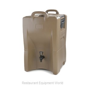 Carlisle IT100043 Beverage Dispenser, Insulated