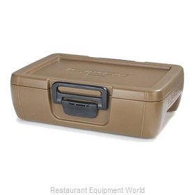 Carlisle IT14043 Food Carrier, Insulated Plastic