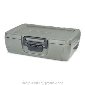 Carlisle IT14062 Food Carrier, Insulated Plastic