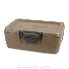 Carlisle IT16043 Food Carrier, Insulated Plastic