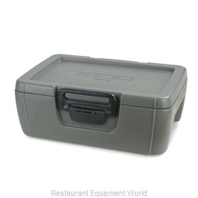 Carlisle IT16062 Food Carrier, Insulated Plastic