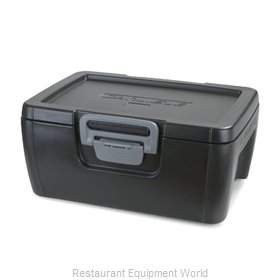 Carlisle IT18003 Food Carrier, Insulated Plastic