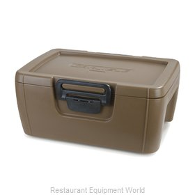 Carlisle IT18043 Food Carrier, Insulated Plastic