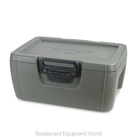 Carlisle IT18062 Food Carrier, Insulated Plastic