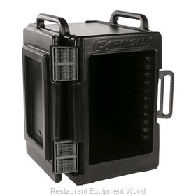 Carlisle IT40003 Food Carrier, Insulated Plastic