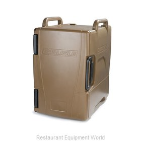 Carlisle IT40043 Food Carrier, Insulated Plastic