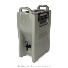 Carlisle IT50062 Beverage Dispenser, Insulated