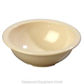 Carlisle KL11525 Soup Salad Pasta Cereal Bowl, Plastic