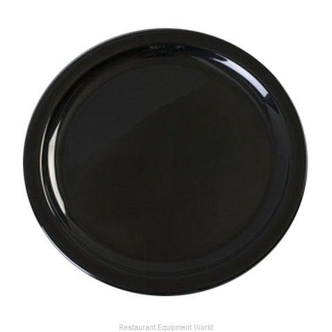 Carlisle KL11603 Plate, Plastic