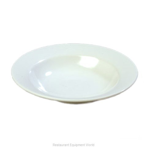 Carlisle KL12302 Soup Salad Pasta Cereal Bowl, Plastic