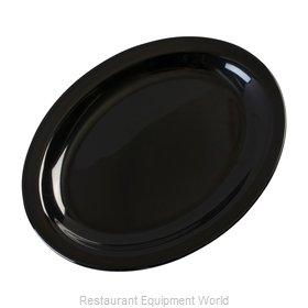 Carlisle KL12703 Platter, Plastic
