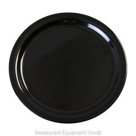 Carlisle KL20003 Plate, Plastic