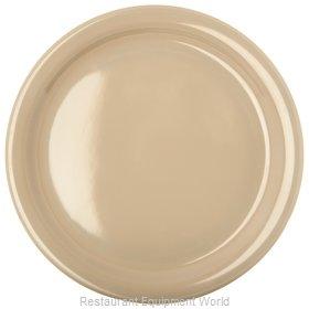 Carlisle KL20025 Plate, Plastic