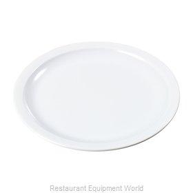 Carlisle KL20102 Plate, Plastic