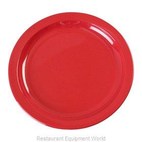 Carlisle KL20105 Plate, Plastic