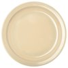 Plato, Plástico <br><span class=fgrey12>(Carlisle KL20125 Plate, Plastic)</span>