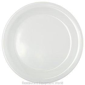 Carlisle KL20402 Plate, Plastic
