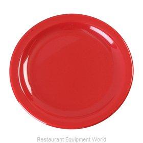 Carlisle KL20405 Plate, Plastic
