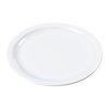 Plato, Plástico <br><span class=fgrey12>(Carlisle KL20502 Plate, Plastic)</span>